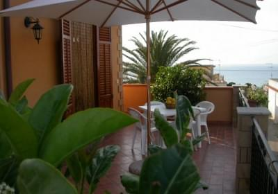 Casa Vacanze Palazzolo